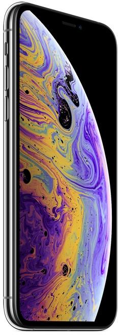 iphoneX-6