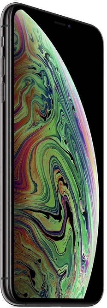 iphonexsmax-1