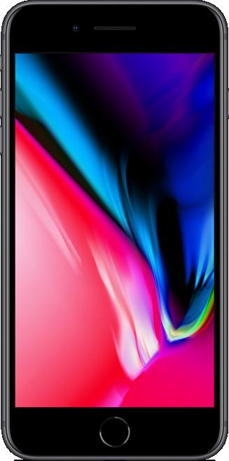 iphone8plus-1