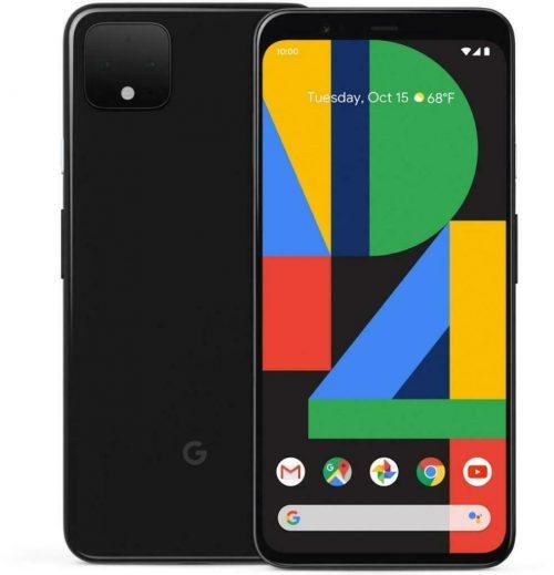 pixel-4XL-1