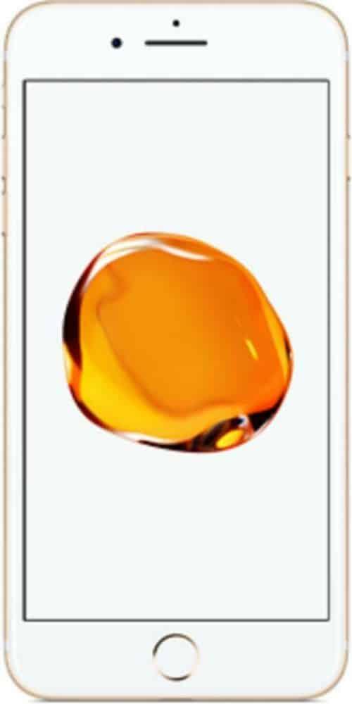 iphone7plus-1